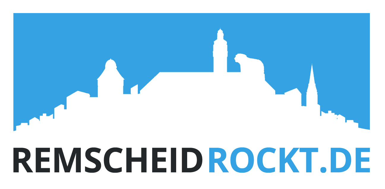 REMSCHEID ROCKT!